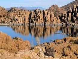 Image result for granite dells prescott