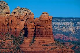 Image result for coffee pot rock sedona