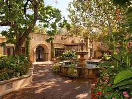 Image result for tlaquepaque sedona