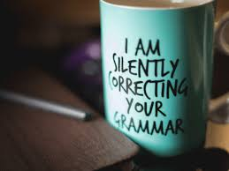 Image result for grammar