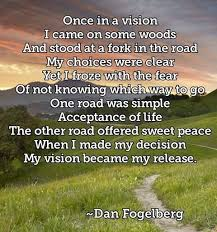 Image result for Netherlands by Dan Fogelberg