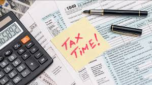 Image result for income taxes
