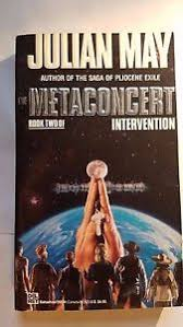 Image result for metaconcert