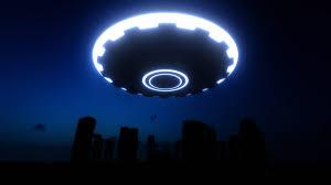 Watch The Secrets of Stonehenge Full Episode - Ancient Aliens ...