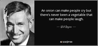 TOP 25 ONIONS QUOTES (of 211) | A-Z Quotes