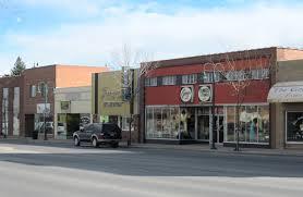 File:Main Street S 400 Block, Riverton WY.JPG - Wikimedia Commons