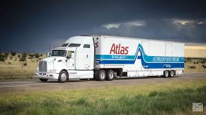 Atlas Logistics acquires last-mile delivery company TopHAT - FreightWaves