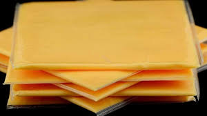 Millennials Are Putting American Cheese Out Of Business | Eat This, Not  That!